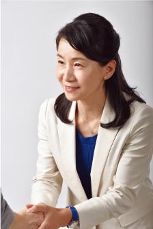 西岡 秀子 政策